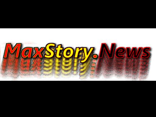 MaxStory.News